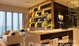 3 Bedrooms Property for sale in Pasir panjang 1, Central Region Pasir Panjang Hill