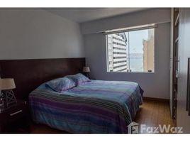 Дом, 2 спальни в аренду в Miraflores, Лима Cmdte. Juan Moore, LIMA, LIMA