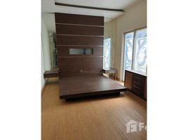 3 Bedrooms House for sale in Penjaringan, Jakarta BGM FLORENCE, Jakarta Utara, DKI Jakarta