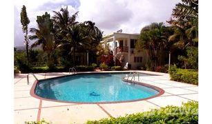 5 Habitaciones Propiedad en venta en , Maria Trinidad Sanchez