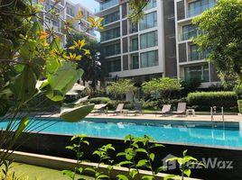 1 Bedroom Condo for sale in Suthep, Chiang Mai The Nimmana Condo