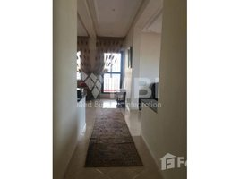 Tanger Tetouan Na Charf Appartement à louer -Tanger L.N.Ma.1007 3 卧室 住宅 租