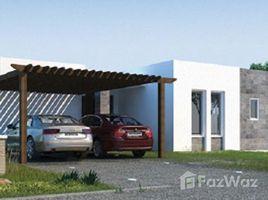 5 Bedrooms Villa for sale in , North Coast Almaza Bay