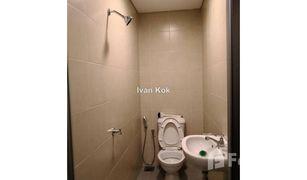 3 Bedrooms Apartment for sale in Damansara, Selangor Ara Damansara