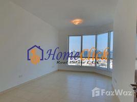 1 Bedroom Apartment for rent in , Abu Dhabi Al Dhabi Building