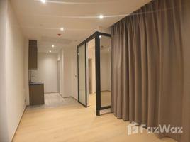 1 Bedroom Property for sale in Din Daeng, Bangkok Ashton Asoke - Rama 9