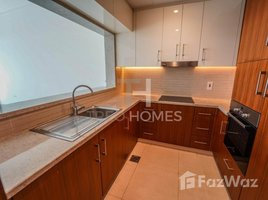 1 Bedroom Apartment for sale in The Hills A, Dubai B2