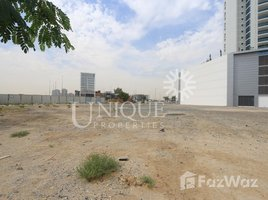 N/A Land for sale in , Dubai District 2