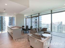 2 Bedrooms Apartment for rent in Marina Gate, Dubai Jumeirah Living Marina Gate