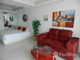 Studio Condo for rent in Nong Prue, Pattaya Jomtien Plaza Condotel