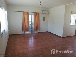 2 Habitaciones Casa en venta en , San Juan Barrio Camino del Sol al 100, Zona Sur - Pocito, San Juan