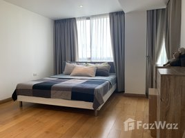 2 Bedrooms Condo for rent in Khlong Tan Nuea, Bangkok Downtown Forty Nine
