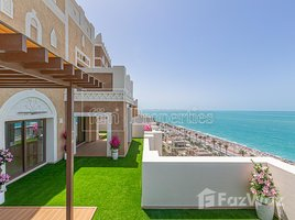 5 Bedrooms Penthouse for sale in Kingdom of Sheba, Dubai Balqis Residences