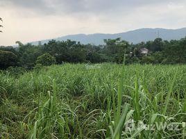 河內市 Van Hoa Nhượng 4100m2 đất trang trại nghỉ dưỡng tại xã Vân Hòa, Ba Vì, giá 230 triệu/sào N/A 土地 售