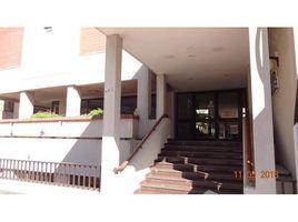 2 Habitaciones Apartamento en alquiler en , Chaco ECHEVERRIA al 300