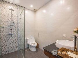 1 Bedroom Apartment for rent in Voat Phnum, Phnom Penh Other-KH-61530