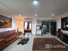 1 Bedroom Condo for sale in Nong Prue, Pattaya Executive Residence 1