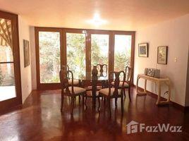 3 Habitaciones Casa en venta en Salinas, Santa Elena House For Sale in Punta Blanca, Punta Blanca, Santa Elena