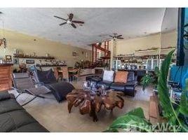 4 Habitaciones Casa en venta en , Jalisco 191 Calle Albatros 123, Puerto Vallarta, JALISCO