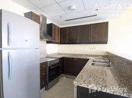 2 Bedrooms Villa for sale in , Dubai District 9J