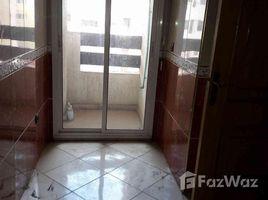 2 Bedrooms Apartment for sale in Na El Jadida, Doukkala Abda Appartement 66m2 à Hay Essalam