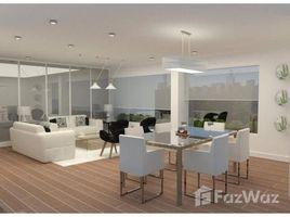 4 Habitaciones Casa en venta en Distrito de Lima, Lima JIRON LAS GARDENIAS, LIMA, LIMA