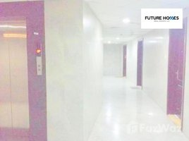 1 Bedroom Apartment for rent in Falcon Towers, Ajman Falcon Tower 1