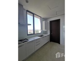 3 Bedrooms Apartment for sale in Ampang, Kuala Lumpur Ampang Hilir