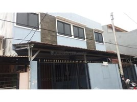 8 Kamar Tidur Rumah dijual di Grogol Petamburan, Jakarta Jakarta Barat