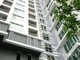 1 Bedroom Condo for rent in Si Lom, Bangkok Life @ Sathorn 10
