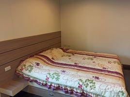 2 Bedrooms Condo for sale in Suan Luang, Bangkok Lumpini Ville Sukhumvit 77