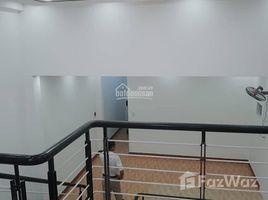 4 Bedrooms House for sale in Hoa Khe, Da Nang Bán nhà mặt tiền Trường Chinh giá rẻ do chủ cần tiền gấp. Nên giờ hạ giá bán siêu rẻ