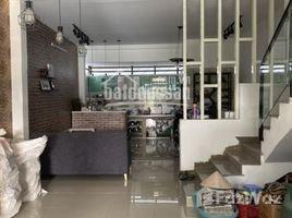 胡志明市 Phong Phu Cần bán gấp nhà nguyên căn mặt tiền đường 30m KDC 13A Hồng Quang, xã Phong Phú, giá 5,3 tỷ, 100m2 开间 屋 售