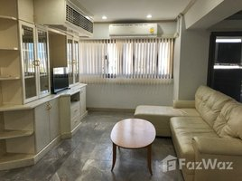 3 Bedrooms Condo for sale in Khlong Tan Nuea, Bangkok Thonglor Tower
