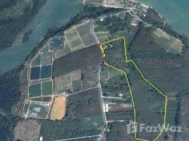 普吉 迈考 Huge Land Plot near the Mai Khao Beach N/A 土地 售
