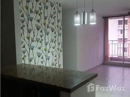3 Habitaciones Apartamento en venta en , Atlantico AVENUE 68 # 74 -80