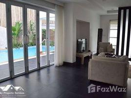 5 Bedrooms Villa for sale in Boeng Kak Ti Muoy, Phnom Penh Other-KH-61840