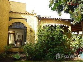 6 Bedrooms House for sale in San Jode De Maipo, Santiago La Reina