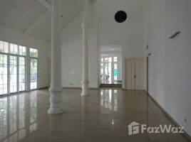 雅加达 Kebayoran Lama Jakarta Selatan, DKI Jakarta 4 卧室 屋 售