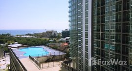 Available Units at The Grand AD Jomtien Beach