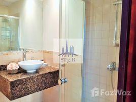2 Bedrooms Apartment for sale in Bahar, Dubai Bahar 2