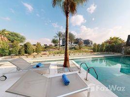 3 Bedrooms Apartment for sale in , Dubai The Park Villas