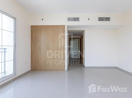 2 Bedrooms Apartment for sale in , Dubai Green Park