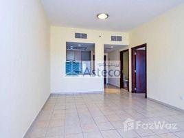 1 Bedroom Apartment for rent in , Dubai Zen Cluster