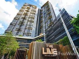 Studio Condo for rent in Chatuchak, Bangkok The Line Jatujak - Mochit