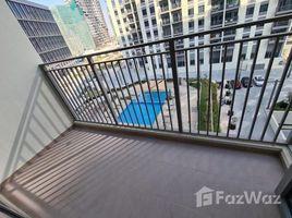1 غرفة نوم عقارات للإيجار في Park Heights, دبي Park Heights 1
