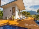 3 Bedrooms House for rent at in Kamala, Phuket - U74228