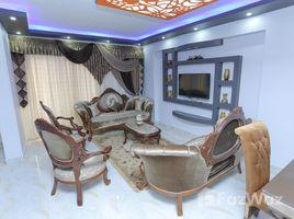 Alexandria apartment for sale 150 m Miami (around eskandar ibrahim St.) 2 卧室 住宅 售