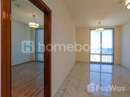 1 Bedroom Property for sale in Al Habtoor City, Dubai Amna