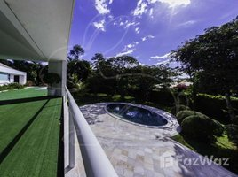 4 Quartos Casa à venda em Brazilia, Distrito Federal 4 Bedroom House for Sale, 1150 m² for R $ 14,000,000